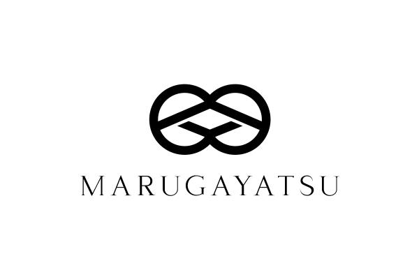 まるがやつ‐MARUGAYATSU